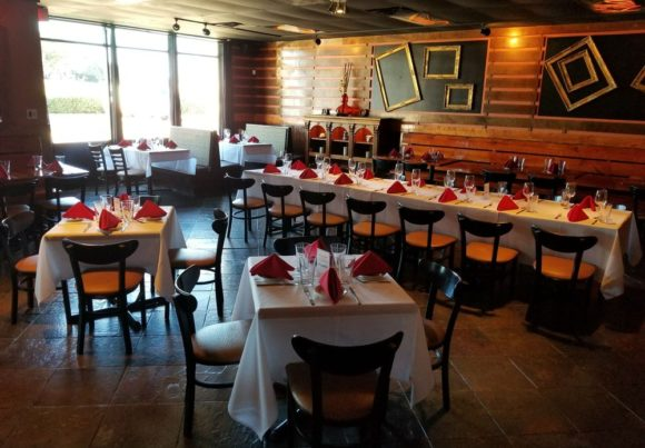 Best Breakfasts in Collin County – Lima Taverna